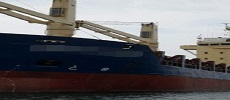 http://sherworldwidetrading.com/product-detail/364-teu-multi-purpose-ship--m-v-tbn--for-sale