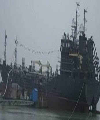 DWT,OIL TANKER,CHEMICAL TANKER,FOR SALE