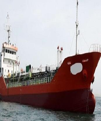 OIL,CHEMICAL TANKER,OIL TANKER,FOR SALE,SHIPS FOR SALE
