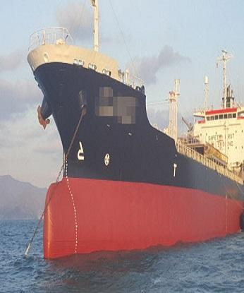 CHEMICAL,TANKER,OIL,TANKER,FOR SALE,SHIP,SHIP FOR SALE,CHEMICAL TANKER FOR SALE,OIL TANKER FOR SALE