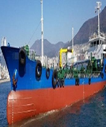 PRODUCT TANKER FOR SALE,FOR SALE,TANKER,OIL TANKER,SHIP,TANKER