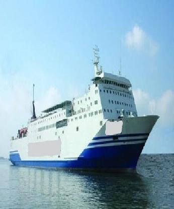RORO,PASSENGER SHIP,RORO SHIP,VESSEL,FOR SALE,PASSENGER SHIP