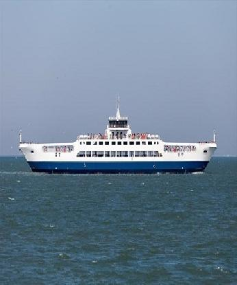 RO/PAX,DOUBLE ENDED FERRIES,FERRY,IACS,FOR SALE