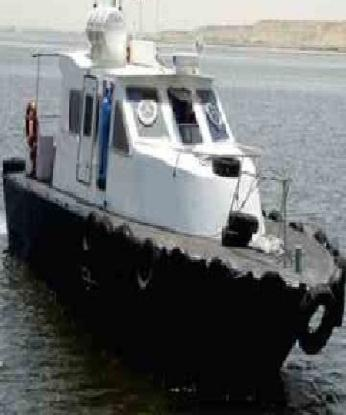 SWTC,UTILITY BOATS,FOR SALE,BOATS,CREW BOATS