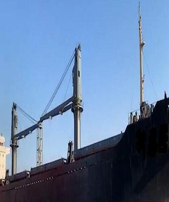 BULK CARRIER,CARGO SHIP,CARGO VESSEL,BULKER,FOR SALE,SWTC,SHER WORLDWIDE TRADING & CONSULTANCY