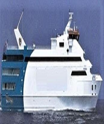CATAMARAN,HIGH SPEED CATAMARAN,FOR SALE,PASSENGER CATAMARAN,FERRY,SWTC,FOR SALE,SHER WORLDWIDE TRADI