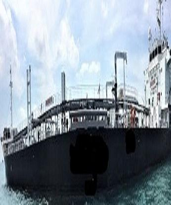 PRODUCT TANKER FOR SALE,FOR SALE,TANKER,OIL TANKER,SHIP,TANKER,SHER WORLDWIDE TRADING & CONSULTANCY,