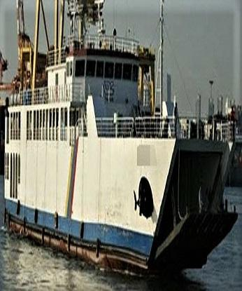 FERRY,ROPAX FERRY,CHARTER,LONG TERM CHARTER,FAST FERRY,FOR SALE,SHER WORLDWIDE TRADING & CONSULTANCY