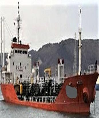 CHEMICAL TANKER,FOR SALE,OIL TANKER,SHER WORLDWIDE TRADING & CONSULTANCY,SWTC
