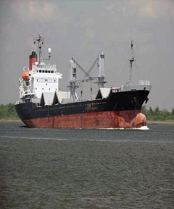 GENERAL CARGO VESSEL,CARGO VESSEL,FOR SALE,CARGO SHIP,SHER WORLDWIDE TRADING,BULK CARRIER,FOR SALE,S