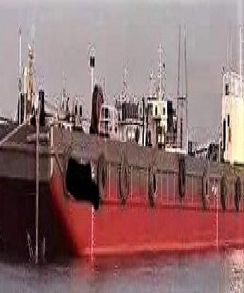 DECK BARGE FOR SALE,CARGO BARGE,SELF PROPELLED BARGE,SHER WORLDWIDE TRADING & CONSULTANCY,SWTC,FOR S