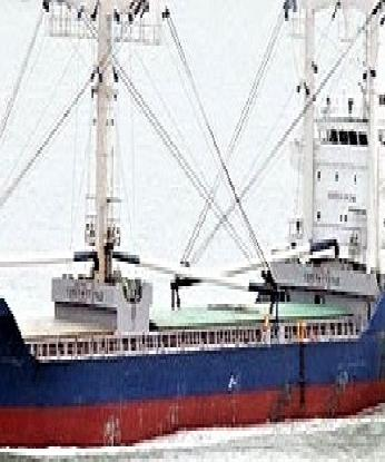 GENERAL CARGO SHIP FOR SALE,GENERAL CARGO,BULK CARRIER,SHER WORLDWIDE TRADING & CONSULTANCY,SWTC,WOR