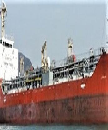 OIL CHEMICAL TANKER,TANKER,FOR SALE,OIL TANKER,CHEMICAL TANKER,SHER WORLDWIDE TRADING AND CONSULTANC
