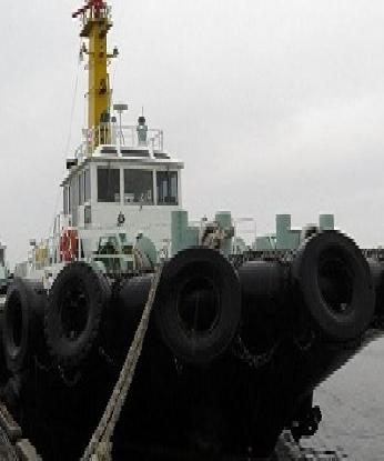VARIOUS VESSELS FOR SALE - SWTC IS DIRECT TO THE SELLER