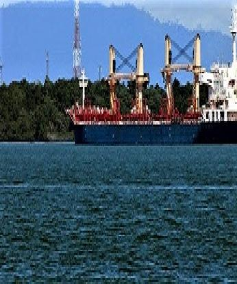 BULK CARRIER (M/V TBN) FOR SALE - 32,377 DWT