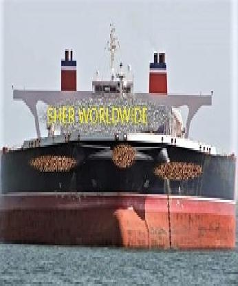 2001 VLCC FOR PROMPT SALE - DWT 312,679 T