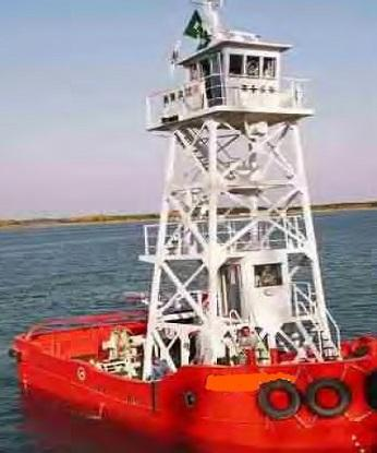 PUSHER TUG - 1,972 BHP ON PROMPT SALE - DIRECT OWNER